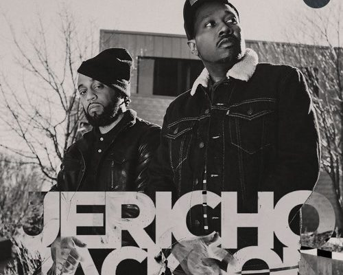 elzhi-khrysis-jericho-jackson-self-made