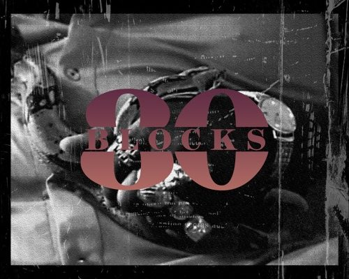 joey-badass-80-blocks-chuck-strangers