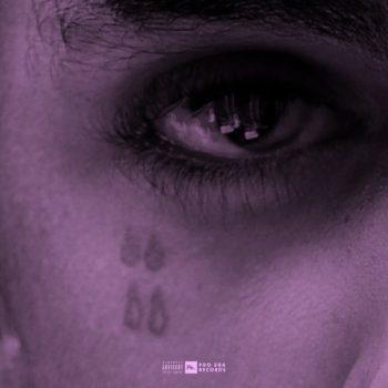 joey-badass-thugz-cry