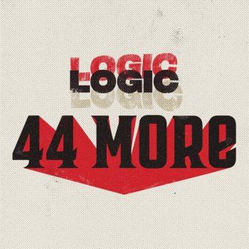 logic-44-more-768x768