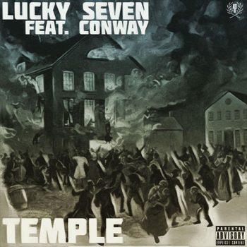 lucky-seven-conway-temple