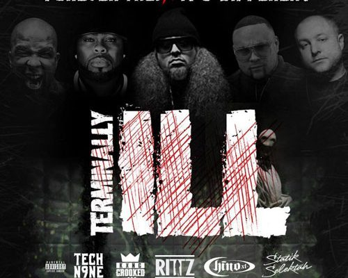 statik-selektah-knxg-crooked-tech-n9ne-chino-xl-rittz-terminally-ill