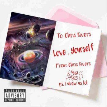 chris-rivers-love-yourself