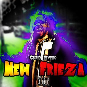 chris-rivers-new-frieza