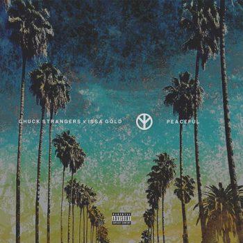 chuck-strangers-peace