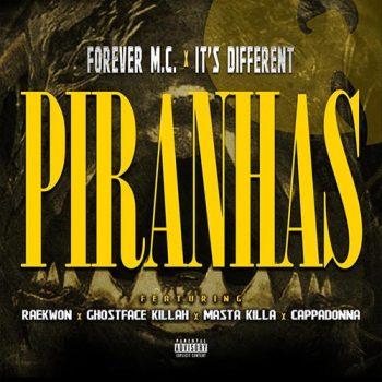 forever-mc-wutang-piranha