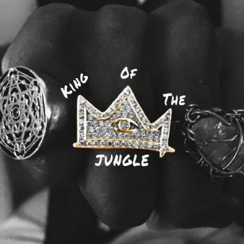 joey-badass-king-of-the-jungle