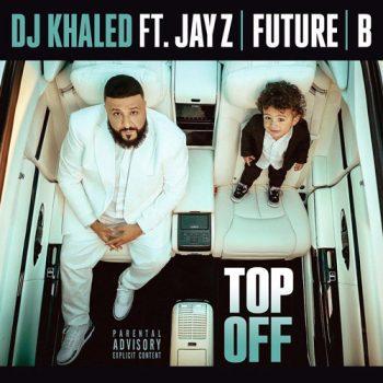 khaled-top-off-lead