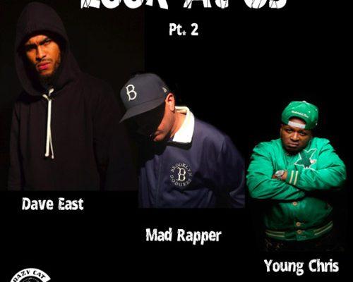 mad-rapper-east-chris