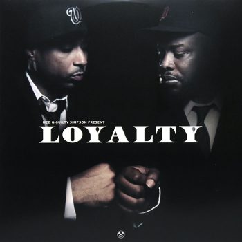 med-guilty-loyalty