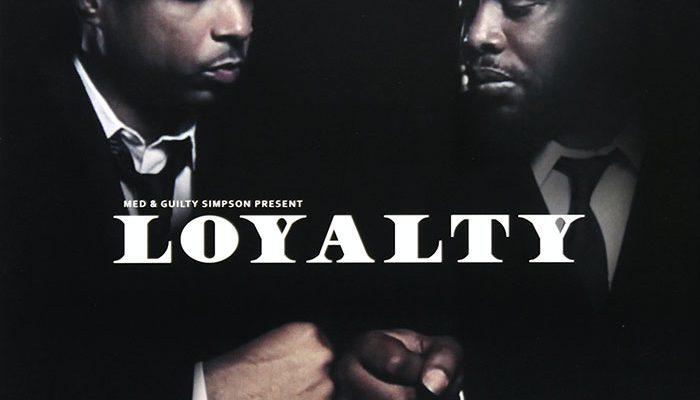med-guilty-loyalty