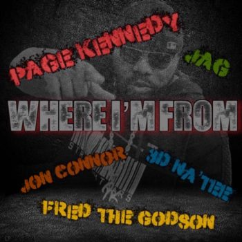 page-kennedy-where-im-from