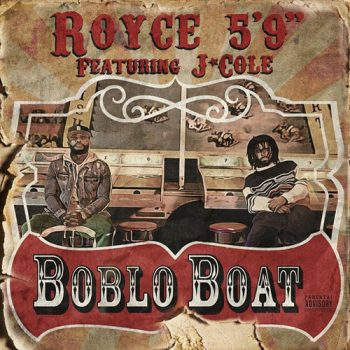 royce-jcole-boblo-boat-2