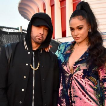 stream-eminem-nowhere-fast-extended-version-featuring-kehlani