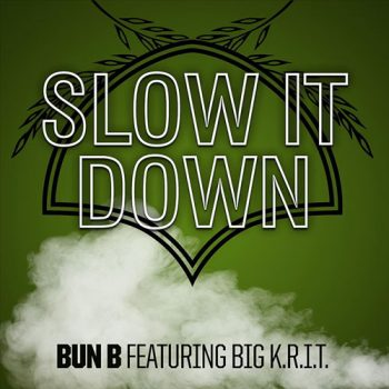 bunb-slow-it-down