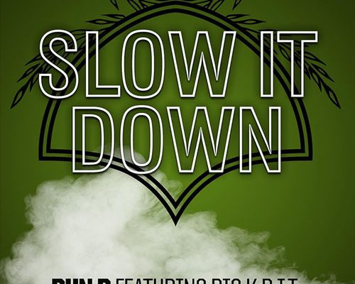bunb-slow-it-down