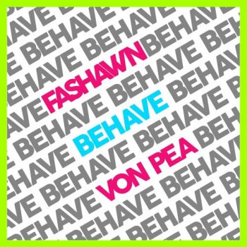 chanhays-behave