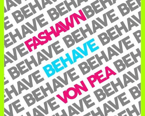 chanhays-behave
