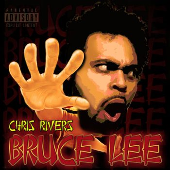 chris-rivers-bruce-lee
