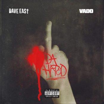dave-east-da-hated-e1522769522519