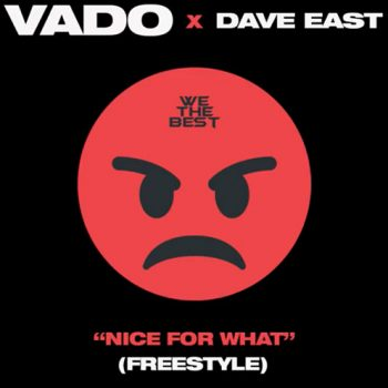 dave-east-vado-nice-for-what