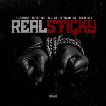 rah-sounds-joell-ortiz-r-mean-termanology-real-sticky