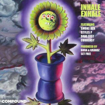 smoke-dza-spitta-inhale-exhale