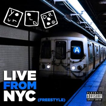 your-old-droog-live-from-nyc