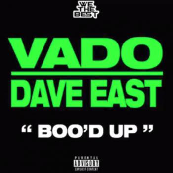 bood-up