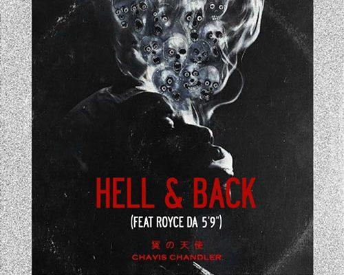 chavis-hellback