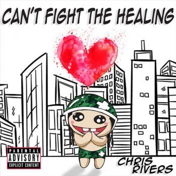 chris-rivers-healing