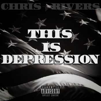 chris-rivers-this-is-depression