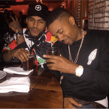 gods-son-can-nas-artist-dave-east-save-new-york-rap1