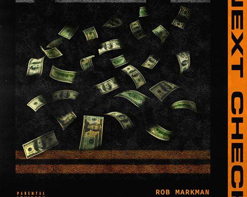 rob-markman-next-check