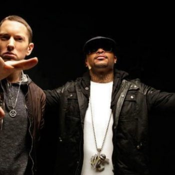 royce-eminem-lead