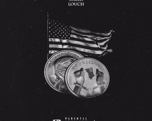 sheek-louch-coin-toss-freestyle