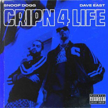 snoop-cripn