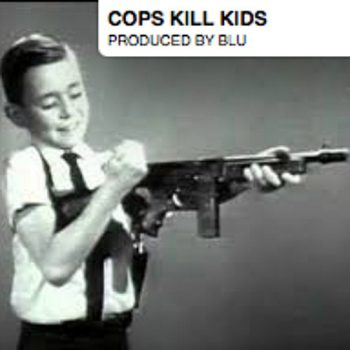blu-cops-kill-kids-1