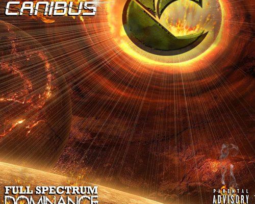 canibus-full-spectrum-dominance