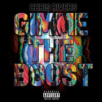 chris-rivers-boost