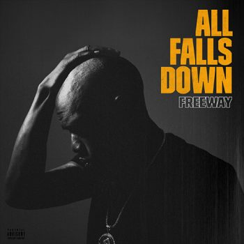 freeway-all-falls-down