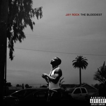 jay-rock-bloodiest