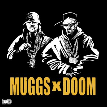 muggs-doom-cover-2