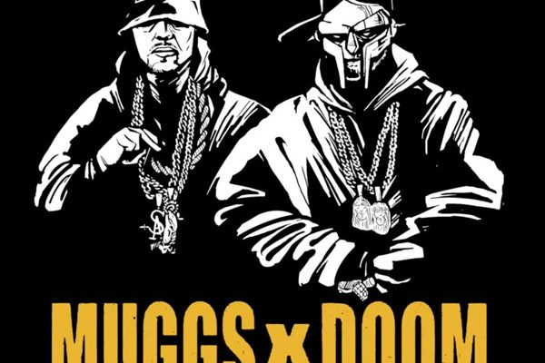 muggs-doom-cover-3