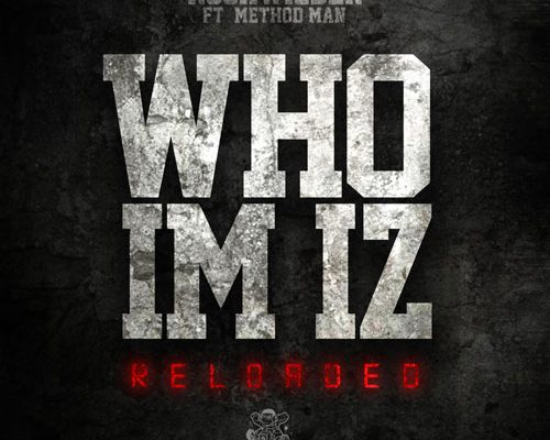 rockwilder-method-man-who-im-iz-reloaded