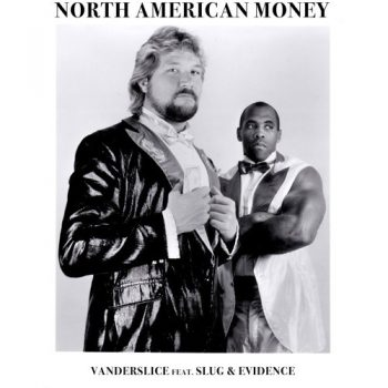 vanderslice-north-american-money