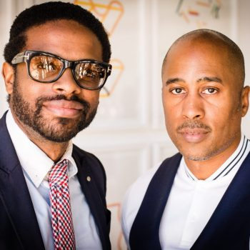 ali-shaheed-and-adrian-younge-1617x1080