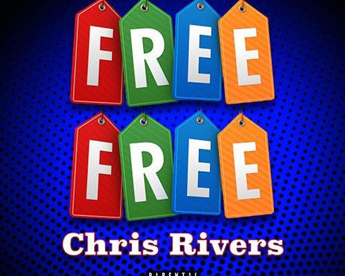 chris-rivers-free-free
