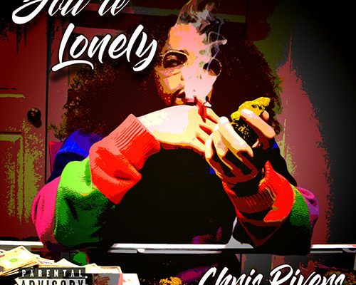 chris-rivers-youre-lonely