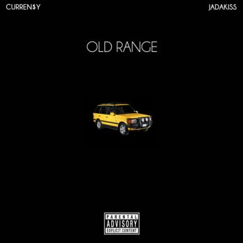 currensy-jadakiss-old-range-remix